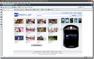 Cara download youtube dengan hp nokia